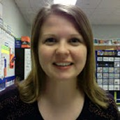 Meet the Instructional Coach