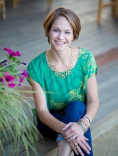 Lisa Dowell | Star Stylist | Stella & Dot