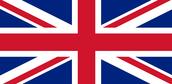 Destination 7: United Kingdom