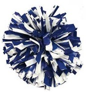 Riverside JH Cheer Tryout Changes