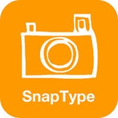 Snap Type for Occupational Therapy