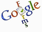 How To Use Google Forms To Create Your Own Self-Grading Quiz