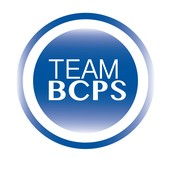 Team BCPS Day - January 14, 2016