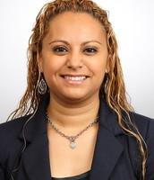 Ms. Ramirez
