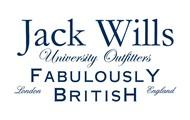 favorite store is jack wills