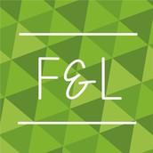 F&L News