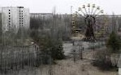 What were the consequences for human actions at Chernobyl?