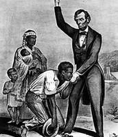 U.S. Slavery