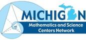AMA/Iosco Mathematics and Science Center