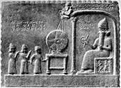 Pi in Babylon