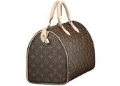 Louis vuitton shopping bags discounted- offer you to carry out your desire to obtain stylish purses and handbags