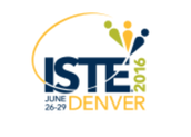 Want to Go to ISTE 2016 in Denver?