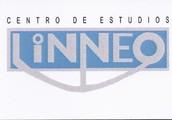 Centro de Estudios Linneo