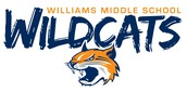 Williams Middle School