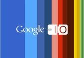 Google IO & Dicussion