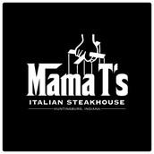 Mama T's Italian Steakhouse