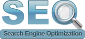 Need A Good SEO Consultant