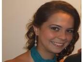 Stefanie Prandi