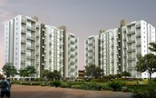 A New Residential Property Beverly Hills Situated At Sheth Hinjewadi Beverly Hills