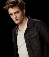 Robert Pattinson as Zach
