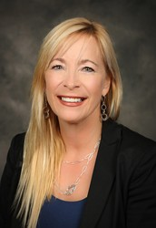 Vickie Wolbert,  Account Manager, LeaseStar