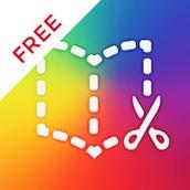 Book Creator Free - Free
