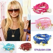 Celebrity Style at Prices You Love