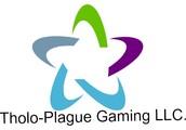Tholo-Plagued Gaming