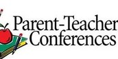 Parent Teacher Conferences: