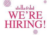 Become a Stylist!