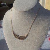 Bellissimo Necklace