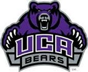 #1 University of Central Arkansas