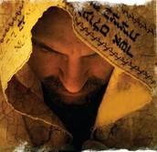 Spirituality & Discipleship