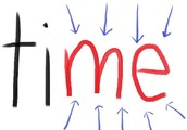 "When to use ""me time"""
