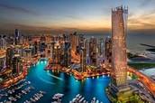 Dubai Facts