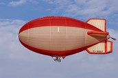Helium Shortage!