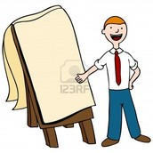 Wat was jouw beste presentatie tot nu toe en wat was daar zo goed aan?