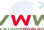 Vacations Worldwide