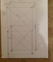 Final Blueprint
