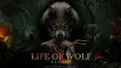 "Wolf adventure game released. ""Life of Wolf Reboot"""