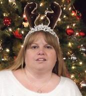 Mrs. Boles