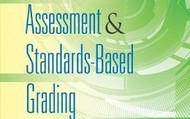 Marzano: Formative Assessment & Standards Based Grading