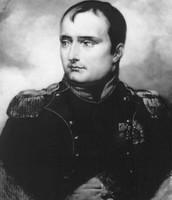 נפולאון כמנהיג צבאי