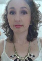 Franciele Zatti - VP FIN