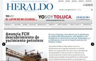 El Heraldo de Toluca