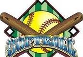 5th/6th Girls softball tournament