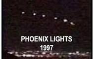 Phoniex Lights