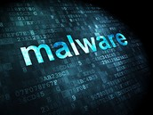 What it malware?