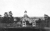 Ichiko Campus