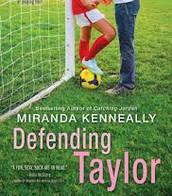 Defending Taylor